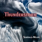 Thunderstorm (Instrumental) - Album INTROSPECTIVE